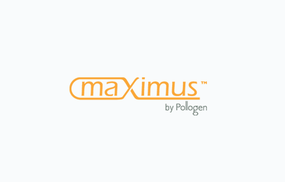 Balola Sopot Maximus